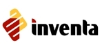 Inventa Sample Employer