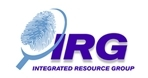 IRG Sample Employer
